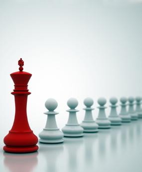 MA Education Management & Leadership