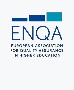 Assurance in Higher Education