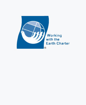 Working with earth charter