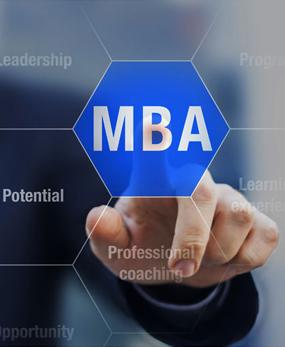 Maverick Mini MBA